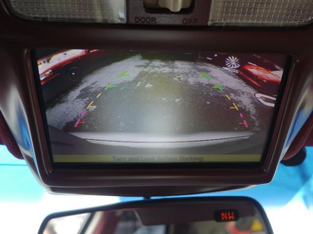 左H 車高調 24AW サンルーフ HDDナビ Bカメラ(15枚目)