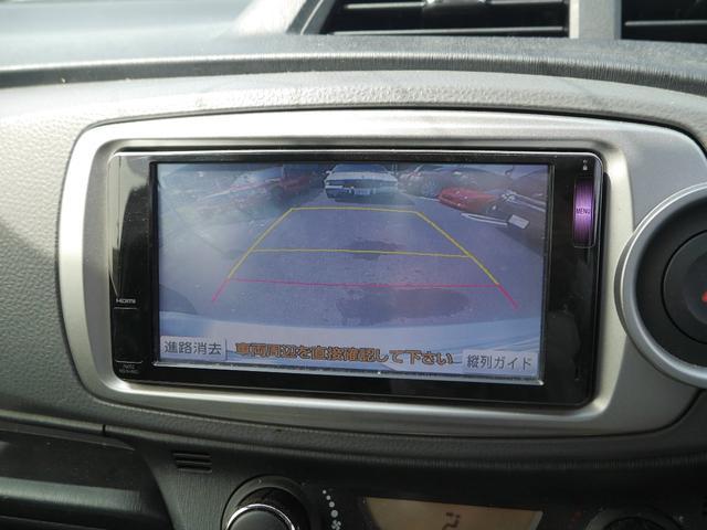 F スマイルエディション ナビ Bカメラ ETC 特別仕様車(16枚目)