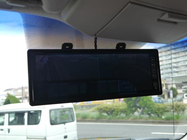 SR5 1NO 20AW 4本出しマフラー ベットライナー HDDナビ TV Bカメラ ETC(14枚目)