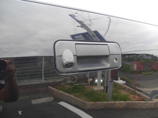 SR5 1NO 20AW 4本出しマフラー ベットライナー HDDナビ TV Bカメラ ETC(26枚目)