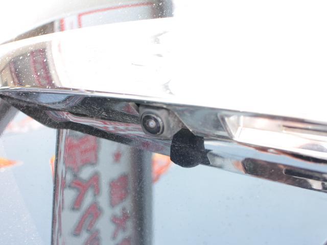 日産 セレナ ライダー ブラックライン 両側自動ドア ナビ バックカメラ