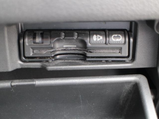 日産 セレナ ハイウェイスター S-ハイブリッド 片側自動ドア ナビ