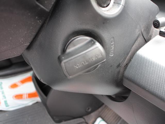 ホンダ フリード GH 片側自動ドア ナビ バックカメラ ETC インテリキー