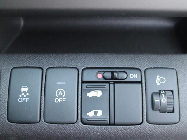 ホンダ ステップワゴン G Eセレクション 片側自動ドア ナビ バックカメラ ETC