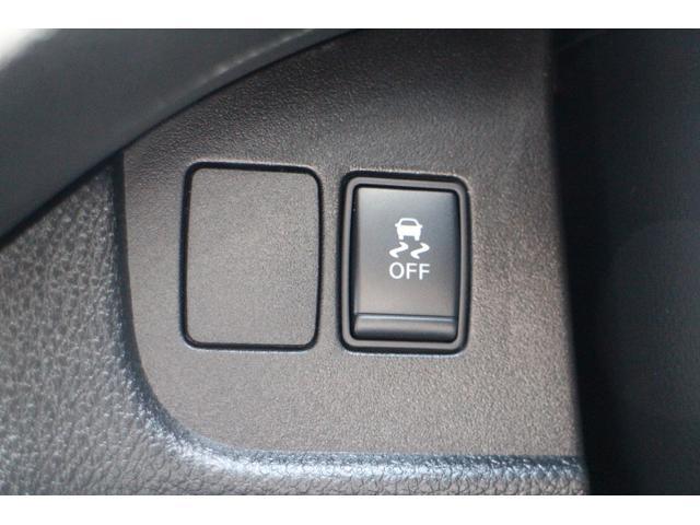 日産 セレナ 20S 片自動ドア ナビ バックカメラ 4WD インテリキー