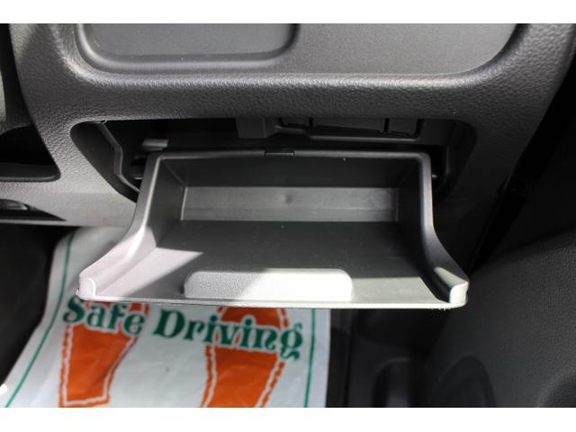 日産 セレナ 20X Vセレ+セーフティS-ハイブリッド 両自動ドア ナビ