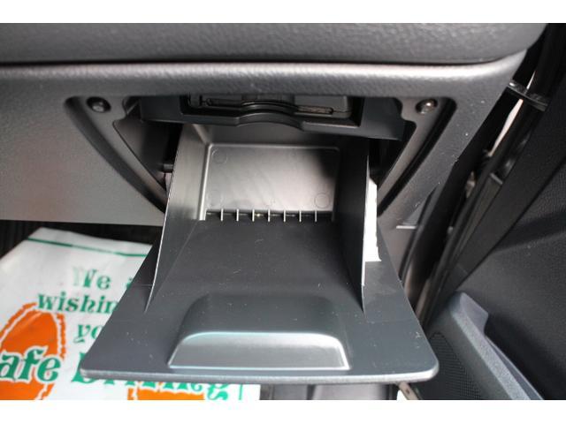 トヨタ ヴォクシー X Lエディション 片自動ドア ナビ バックカメラ ETC