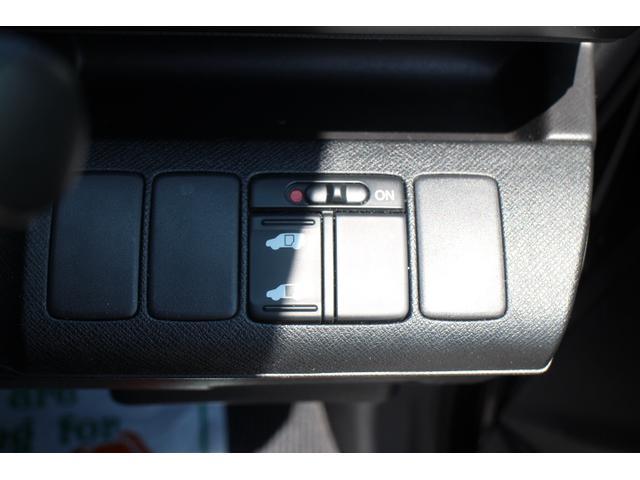 ホンダ ステップワゴンスパーダ S 片側自動ドア ナビ Bモニター ETC キーレスキー