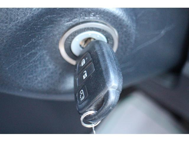 トヨタ ノア X 片側自動ドア ナビ バックカメラ ETC キーレスキー