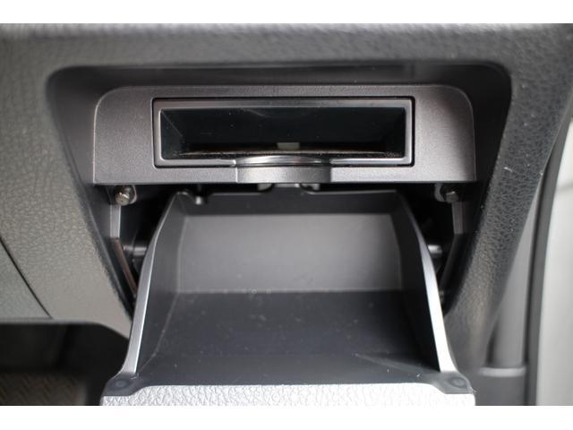 X 片側自動ドア ナビ バックカメラ アイドリングストップ(14枚目)