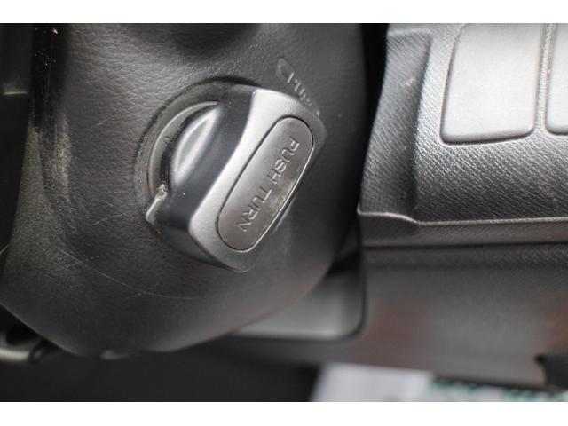 Z 両側自動ドア ナビ Bカメラ フリップ スマートキー(18枚目)