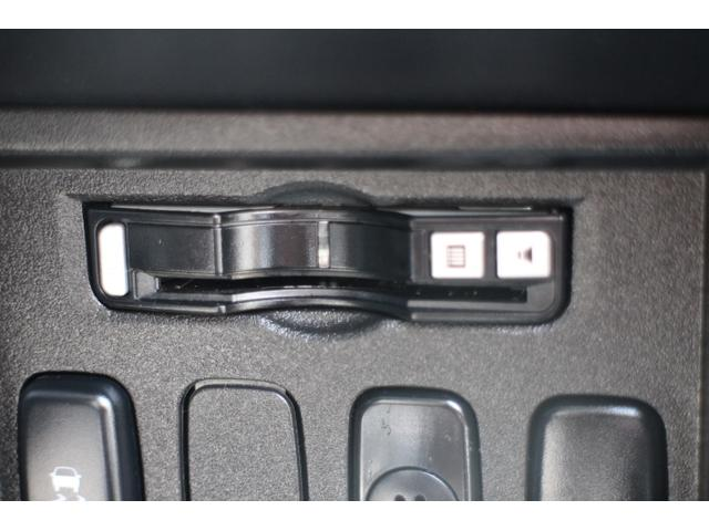 G パワーパッケージ 両自動ドア ナビ 後席モニター ETC(14枚目)