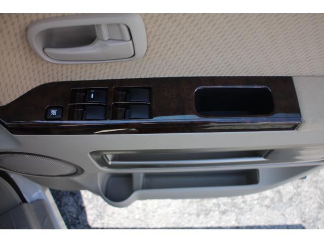 エクシード 片側自動ドア ナビ バックカメラ ETC HID(12枚目)