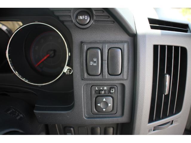エクシード 片側自動ドア ナビ バックカメラ ETC HID(13枚目)