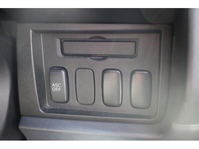 エクシード 片側自動ドア ナビ バックカメラ ETC HID(14枚目)