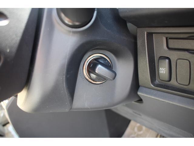エクシード 片側自動ドア ナビ バックカメラ ETC HID(15枚目)