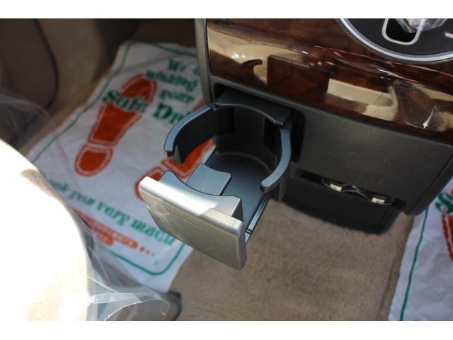 エクシード 片側自動ドア ナビ バックカメラ ETC HID(19枚目)