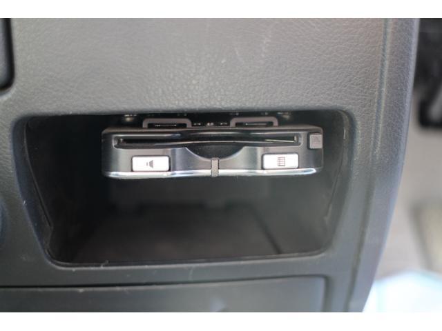 エクシード 片側自動ドア ナビ バックカメラ ETC HID(20枚目)