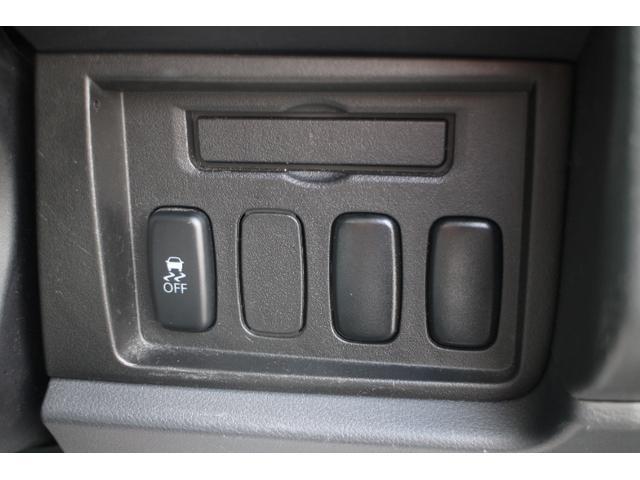 M 片側自動ドア ナビ 後席モニター バックカメラ ETC(14枚目)