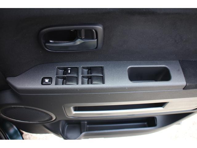 M 片側自動ドア ナビ ETC スマートキー オートライト(12枚目)
