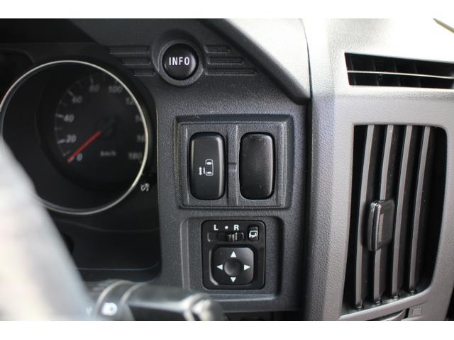 M 片側自動ドア ナビ ETC スマートキー オートライト(13枚目)