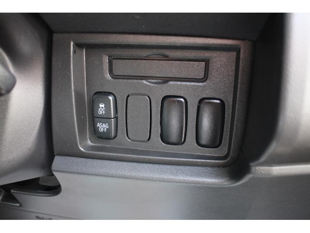 M 片側自動ドア ナビ ETC スマートキー オートライト(14枚目)