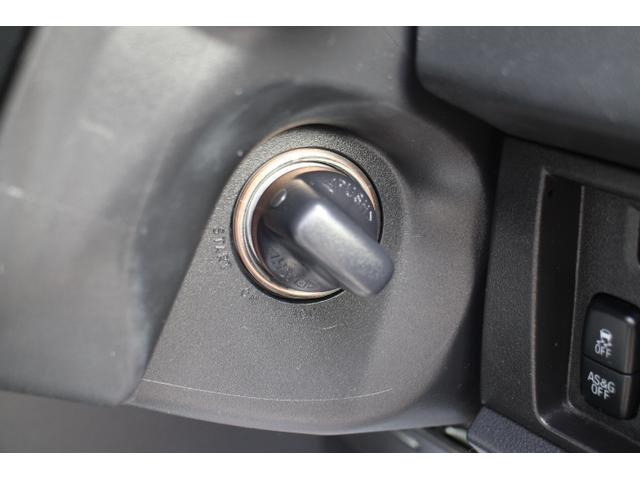 M 片側自動ドア ナビ ETC スマートキー オートライト(15枚目)