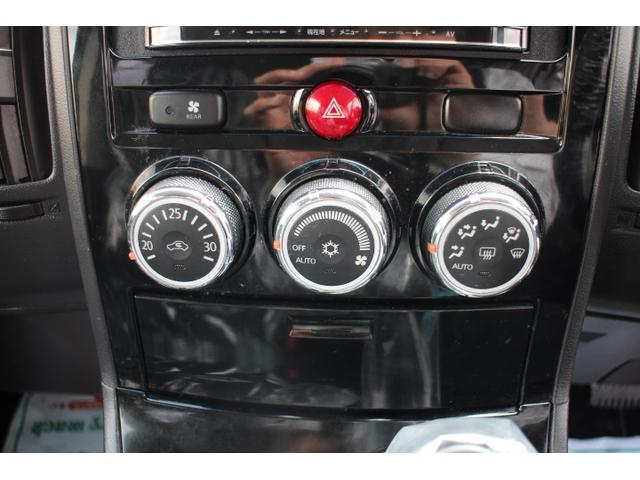 M 片側自動ドア ナビ ETC スマートキー オートライト(16枚目)