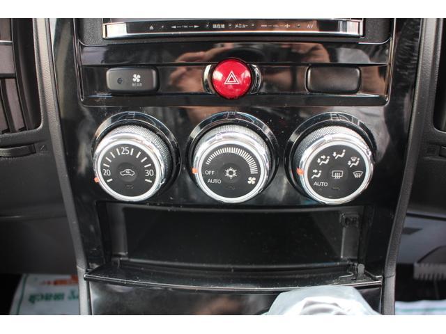 M 片側自動ドア ナビ ETC スマートキー オートライト(17枚目)