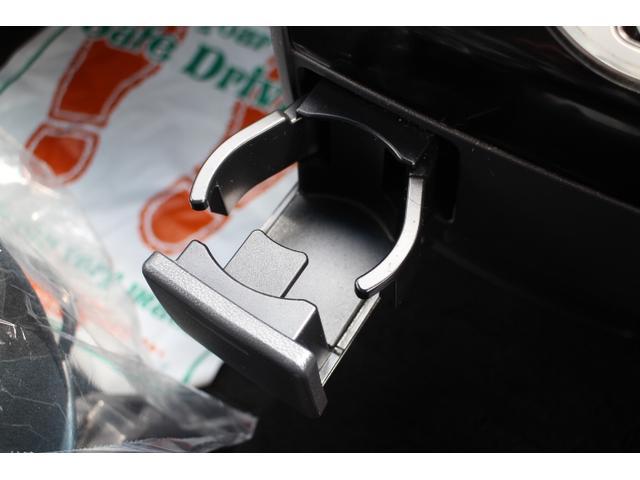 M 片側自動ドア ナビ ETC スマートキー オートライト(19枚目)