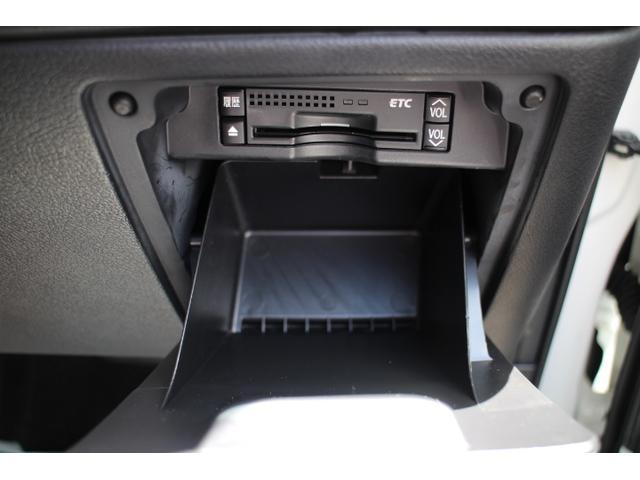 ZS 煌II 両側自動ドア ナビ 後席モニター バックカメラ(16枚目)