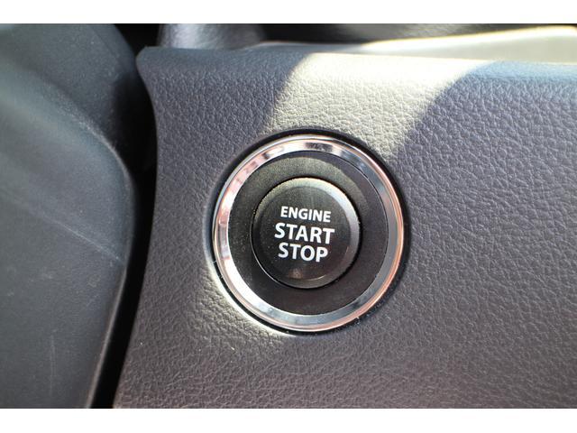 XS 両側自動ドア ナビ スマートキー アイドリングストップ(15枚目)