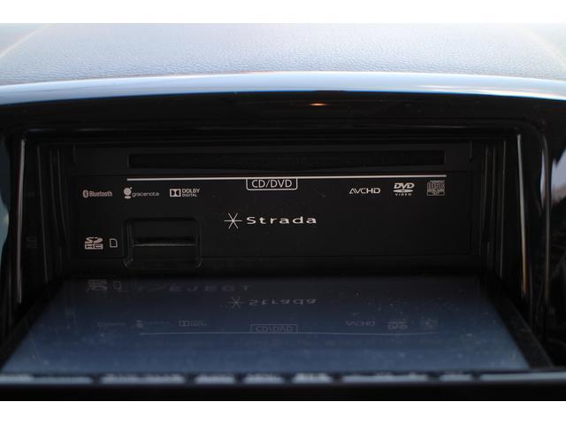 XS 両側自動ドア ナビ スマートキー アイドリングストップ(20枚目)