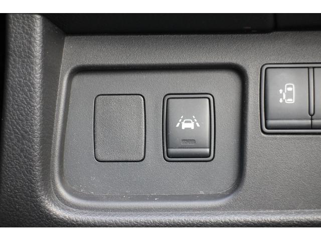 2.0X 両側自動ドア フリップモニター ナビ バックカメラ(14枚目)