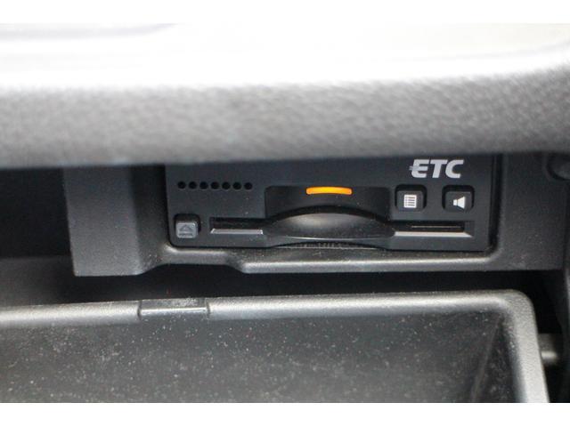 2.0X 両側自動ドア フリップモニター ナビ バックカメラ(17枚目)
