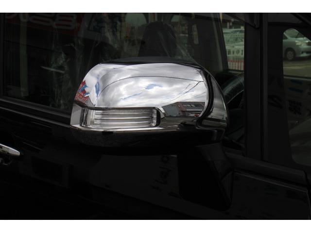 「トヨタ」「ヴォクシー」「ミニバン・ワンボックス」「大阪府」の中古車59