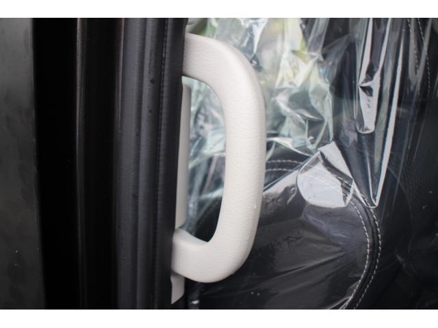「日産」「セレナ」「ミニバン・ワンボックス」「大阪府」の中古車60