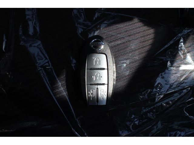 「日産」「セレナ」「ミニバン・ワンボックス」「大阪府」の中古車58