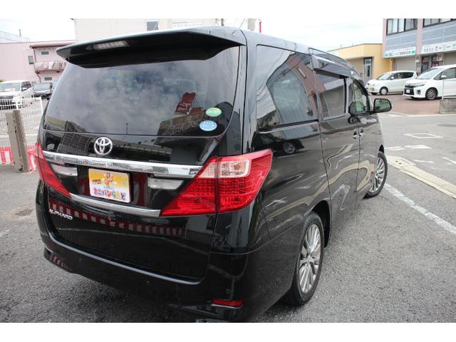 240X ツインサンルーフ 18インチホイル 両側自動ドア ABS スマキー サンルーフ ETC 盗難防止システム キーレス(10枚目)