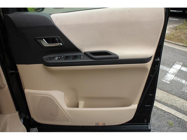 240X ツインサンルーフ 18インチホイル 両側自動ドア ABS スマキー サンルーフ ETC 盗難防止システム キーレス(17枚目)