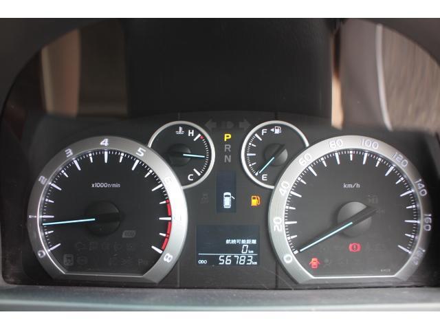240X ツインサンルーフ 18インチホイル 両側自動ドア ABS スマキー サンルーフ ETC 盗難防止システム キーレス(29枚目)