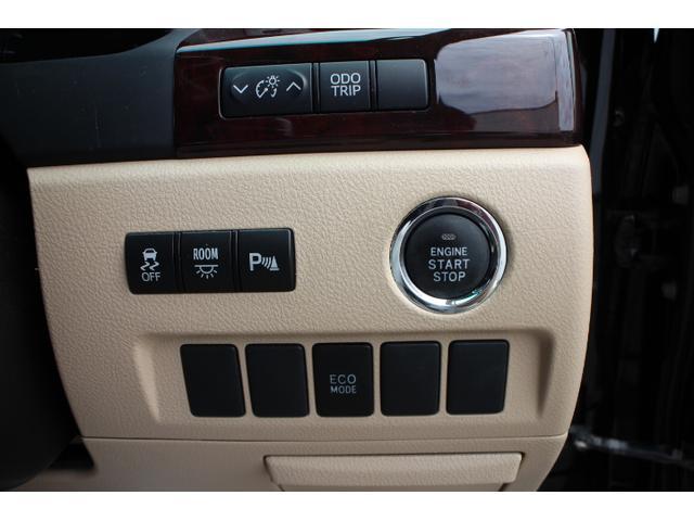 240X ツインサンルーフ 18インチホイル 両側自動ドア ABS スマキー サンルーフ ETC 盗難防止システム キーレス(30枚目)