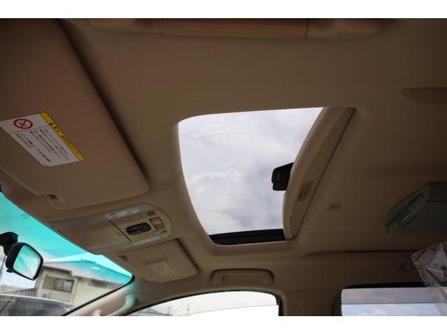 240X ツインサンルーフ 18インチホイル 両側自動ドア ABS スマキー サンルーフ ETC 盗難防止システム キーレス(41枚目)