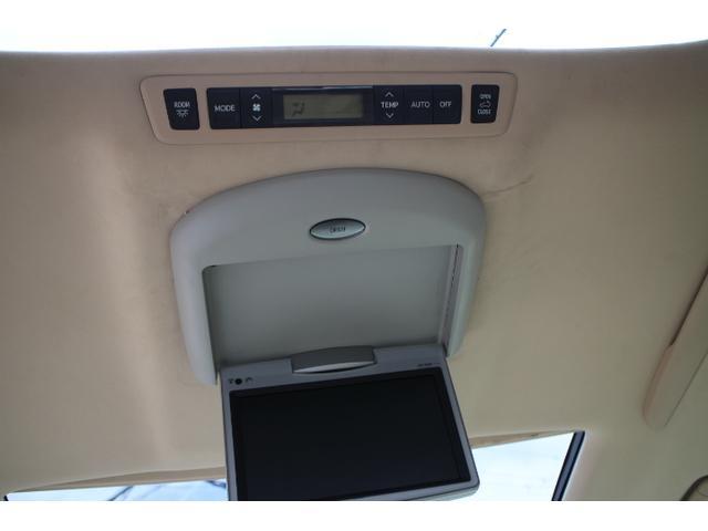 240X ツインサンルーフ 18インチホイル 両側自動ドア ABS スマキー サンルーフ ETC 盗難防止システム キーレス(44枚目)