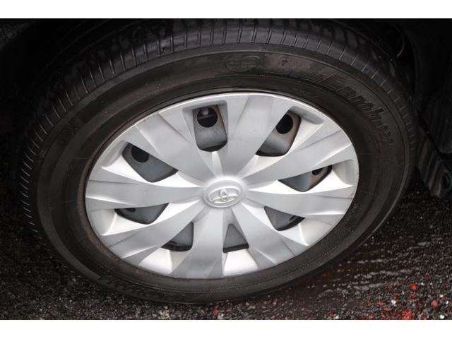 X トヨタセーフティセンス プリクラ ナビTV LEDランプ メモリナビ リアカメラ アイスト キーレスエントリー 地デジ イモビライザー 3列シート クルーズコントロール ETC ABS DVD(13枚目)