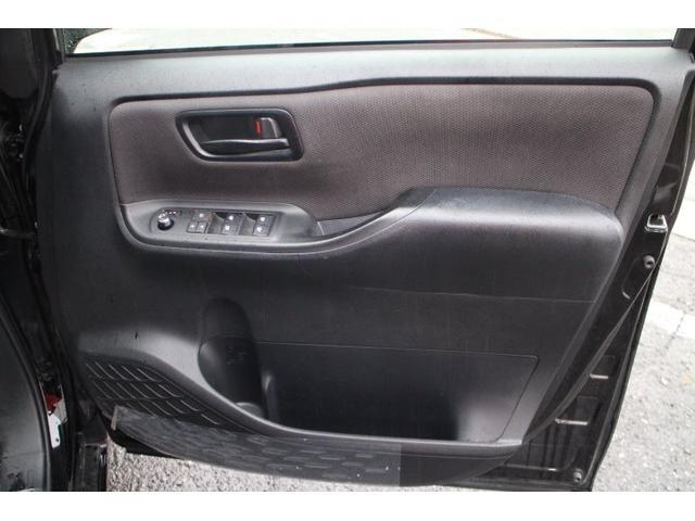 X トヨタセーフティセンス プリクラ ナビTV LEDランプ メモリナビ リアカメラ アイスト キーレスエントリー 地デジ イモビライザー 3列シート クルーズコントロール ETC ABS DVD(18枚目)