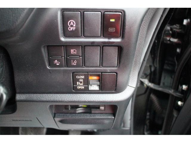 X トヨタセーフティセンス プリクラ ナビTV LEDランプ メモリナビ リアカメラ アイスト キーレスエントリー 地デジ イモビライザー 3列シート クルーズコントロール ETC ABS DVD(20枚目)