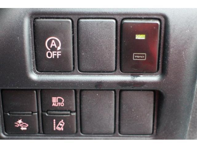 X トヨタセーフティセンス プリクラ ナビTV LEDランプ メモリナビ リアカメラ アイスト キーレスエントリー 地デジ イモビライザー 3列シート クルーズコントロール ETC ABS DVD(21枚目)