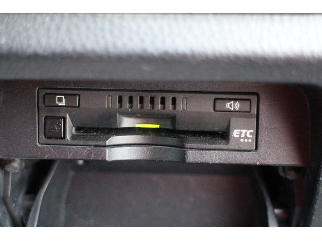X トヨタセーフティセンス プリクラ ナビTV LEDランプ メモリナビ リアカメラ アイスト キーレスエントリー 地デジ イモビライザー 3列シート クルーズコントロール ETC ABS DVD(24枚目)