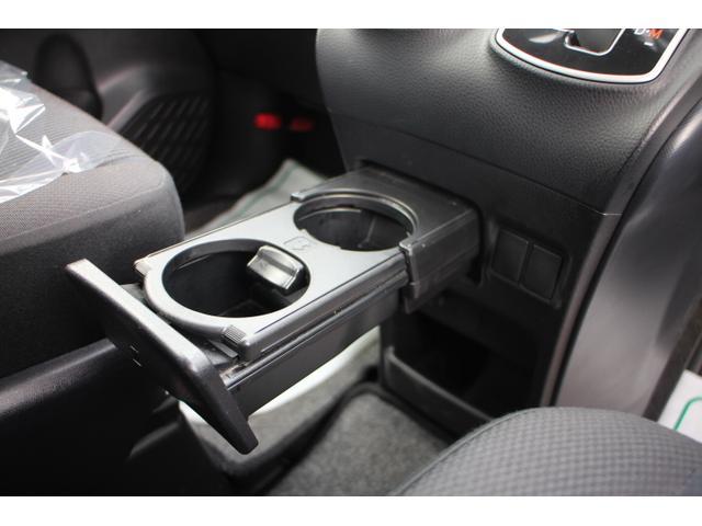 X トヨタセーフティセンス プリクラ ナビTV LEDランプ メモリナビ リアカメラ アイスト キーレスエントリー 地デジ イモビライザー 3列シート クルーズコントロール ETC ABS DVD(31枚目)
